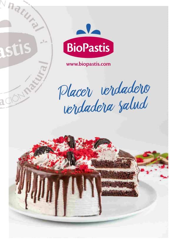 BioPastis-CATALOGO-portada