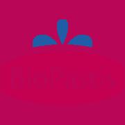 BioPastis