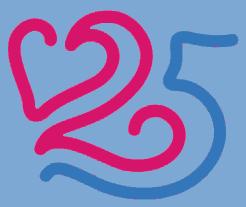 BioPastis-25-anivesario