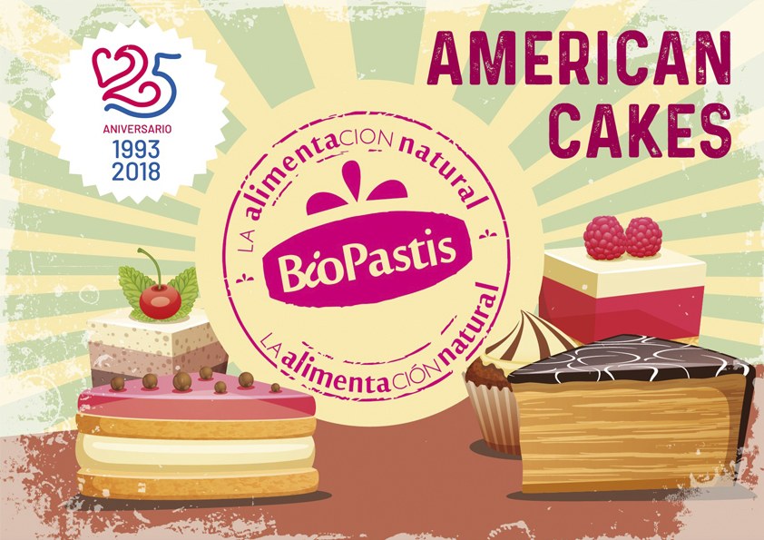 BioPastis-CATALOGO-american-cakes-portada