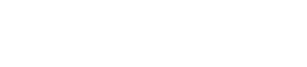 biopastis-logo-retina